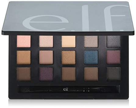e.l.f. Love Your Look Makeup