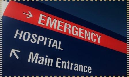 Emergency Room Pic 2